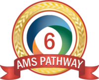 AMS Pathway
